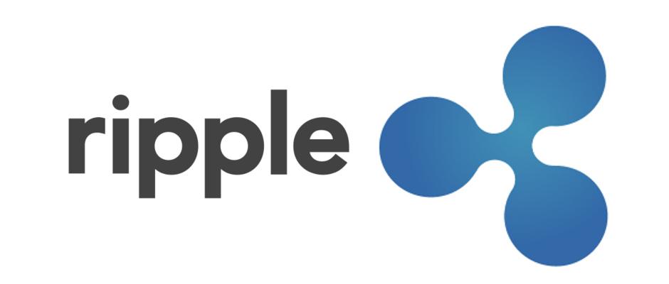 【リップル】rippleが国際銀行と提携国際送金に使われるぞ!とか言ってるけど、二度手間としか思えないんだけど
