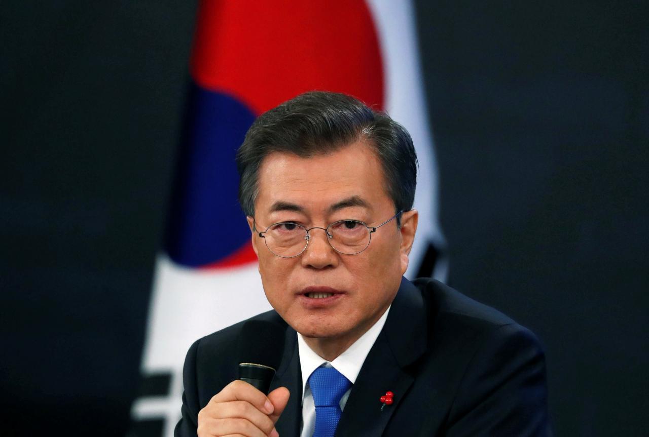 【韓国】韓国財務省、仮想通貨に税と規制必要wwww韓国崩壊くるぞwwww