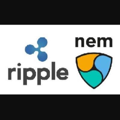 【XRP】仮想通貨リップルで4.2兆円を稼ぎ出した男現るwwww