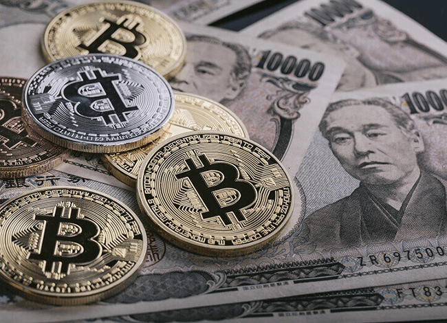 【XRP】これらの仮想通貨は今年上がる事が約束されるんだから黙ってもっとけwww