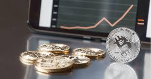 【悲報】スウェーデンの銀行、従業員のビットコイン取引を禁止&ドイツとフランスが国際的な規制に対してのお前らの反応wwww