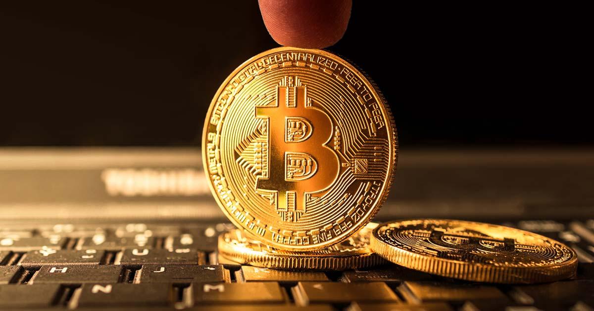 【BTC】アメリカ人「仮想通貨のビットコインは実際に使えばクレージーだ」