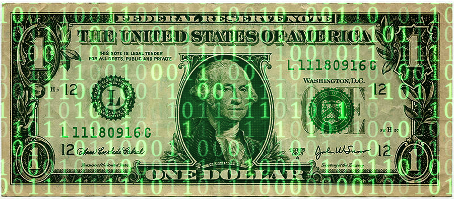 【CC】おまえらが突撃!!犯人口座に「お金くれ」とメッセージ残すwww