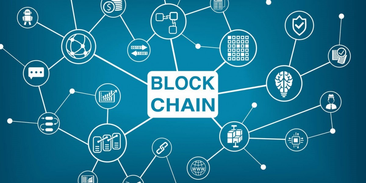 【記事】人気にあやかろうと社名に「ブロックチェーン」の表記を取り込んだ企業が出てくるwww